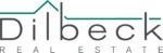 01_dilbeck_logo